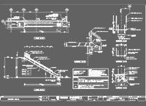ベストセイフティー標準図面集CADデータ