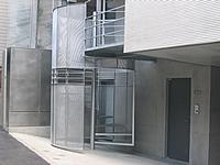 階段イメージ01