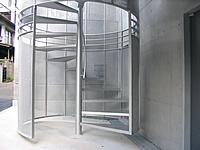階段イメージ02