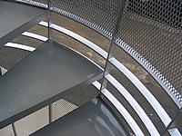 階段イメージ03