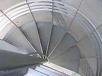 階段イメージ04
