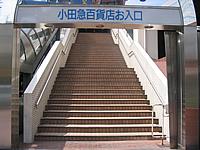 階段イメージ05