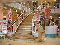 階段イメージ06