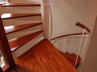階段イメージ10