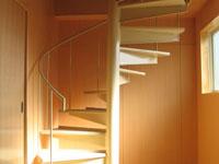 階段イメージ11