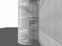 階段イメージ12